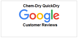 chem-dry services